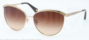 Coach HC7027 Eyeglasses